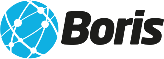 Boris Software